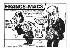 Scan Chirac 1995-12.png