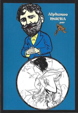 Mucha Kupka (3).jpg
