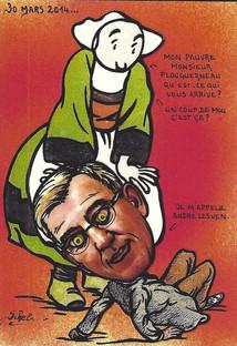 Plouguerneau .jpg