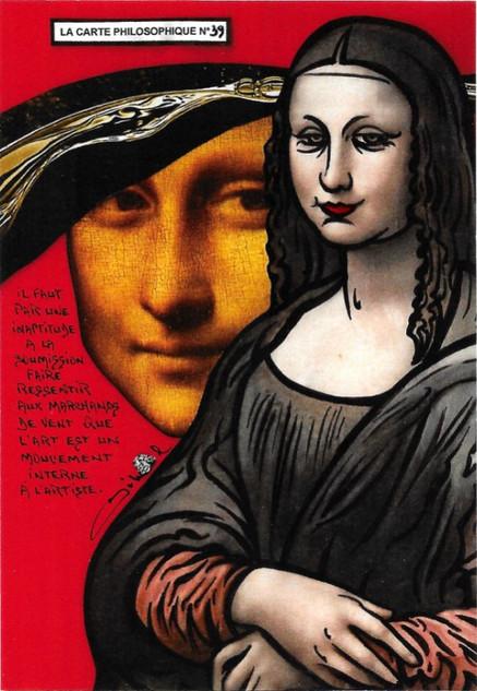 La carte philosophique 39.Coll J.D..jpg