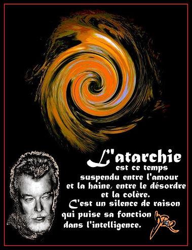 Atarchie.jpg