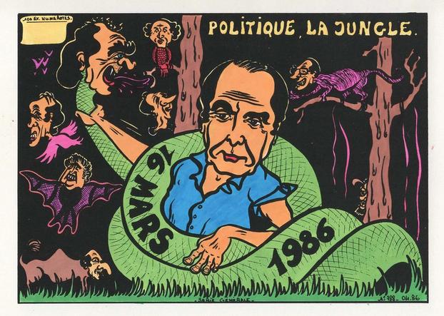 Scan Chirac 1986-11b.png