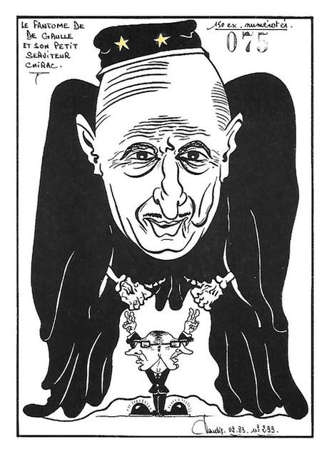 Scan Chirac 1983-8.jpg