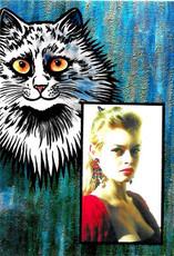Bardot 88.Tirage 30 ex..jpg