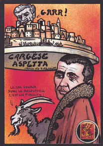 Corse série Colonna Belfort (3).jpg