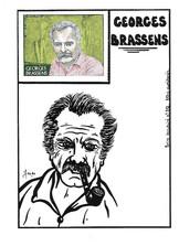Brassens 40.jpg