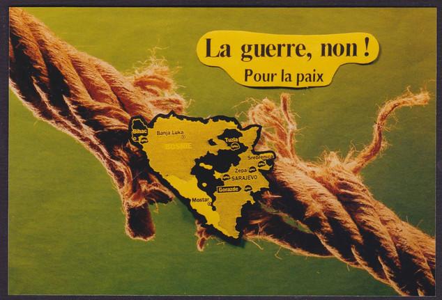 Bosnie (1).jpg