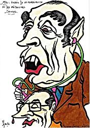 Scan Chirac 1986-38.png