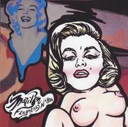 Marilyn série (11).jpg