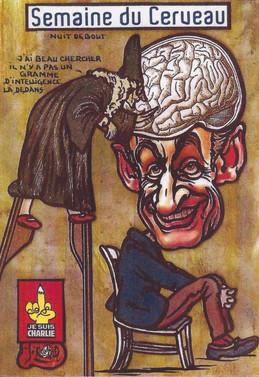 Sarkozy (8).jpg