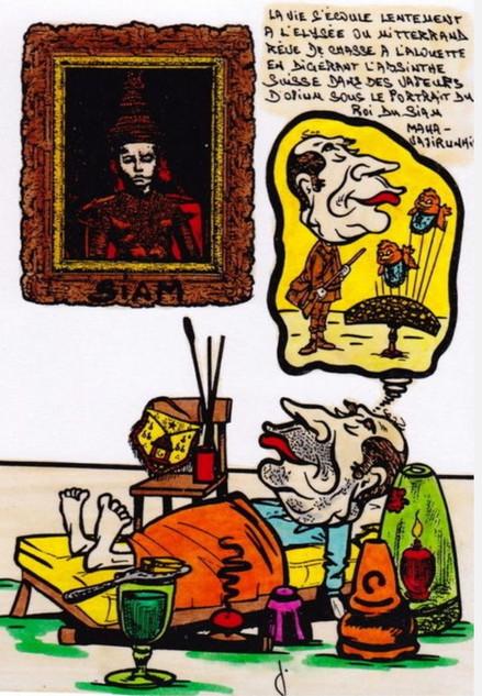Miroir aux alouettes 10.jpg