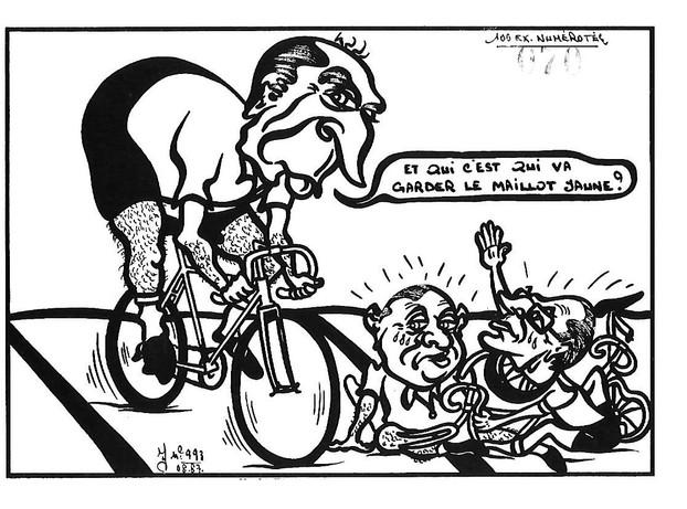 Scan Chirac 1987-27.jpg