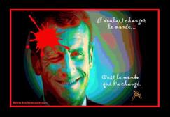 Macron, .jpg