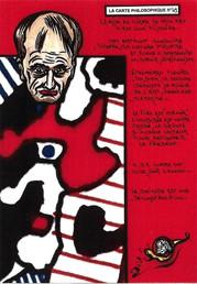 La carte philosophique 49.Coll J.D..jpg