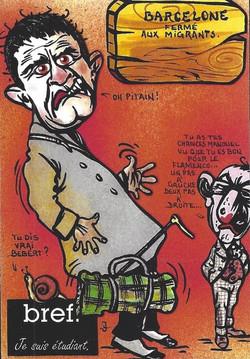 Valls (1)