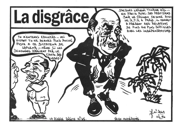 Scan Chirac 1994-1.png