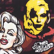 Marilyn série (12).jpg