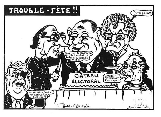 Scan Chirac 1985-8.jpg