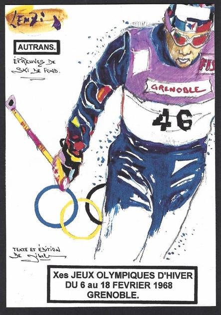 Lenzi JO de Grenoble (5).jpg