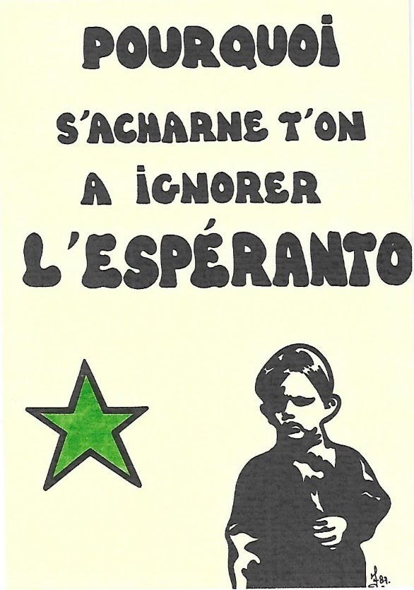 Esperanto 10.Coll J.D.Tirage 100 ex..jpg