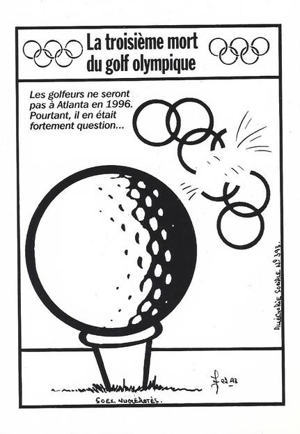 Golf (1).jpg