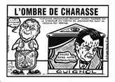 Scan_La_pierre_brûte_106.jpg