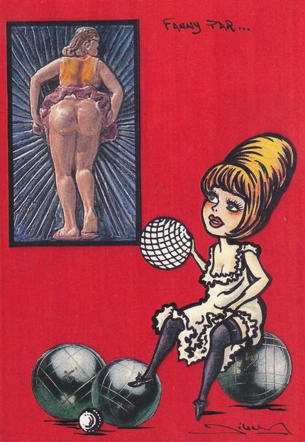 Fanny-pin up (3).jpg