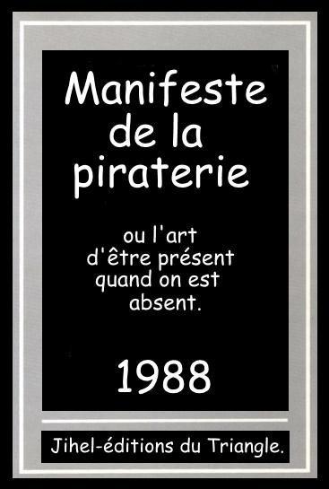 Manifeste de la Piraterie 1988.jpg