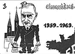 Scan puzzle 08-1980-1 (1).jpg