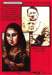 La carte philosophique 11.Coll J.D..jpg