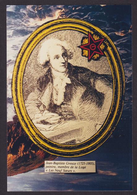 Franc maçonnerie (5) (1).jpg