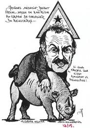 Rhinocéros 90.Coll J.D..jpg