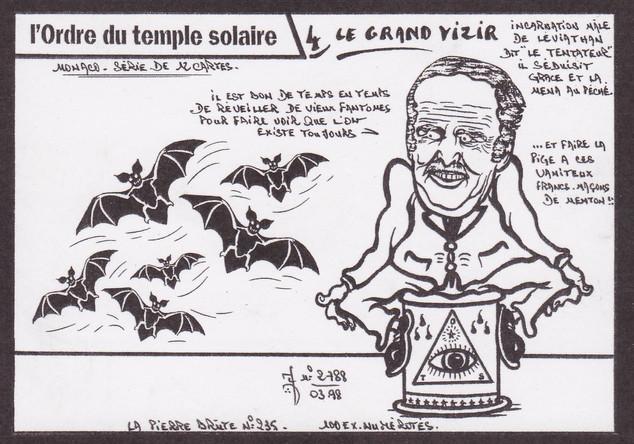 Monaco_série_ordre_du_temple_solaire_(6