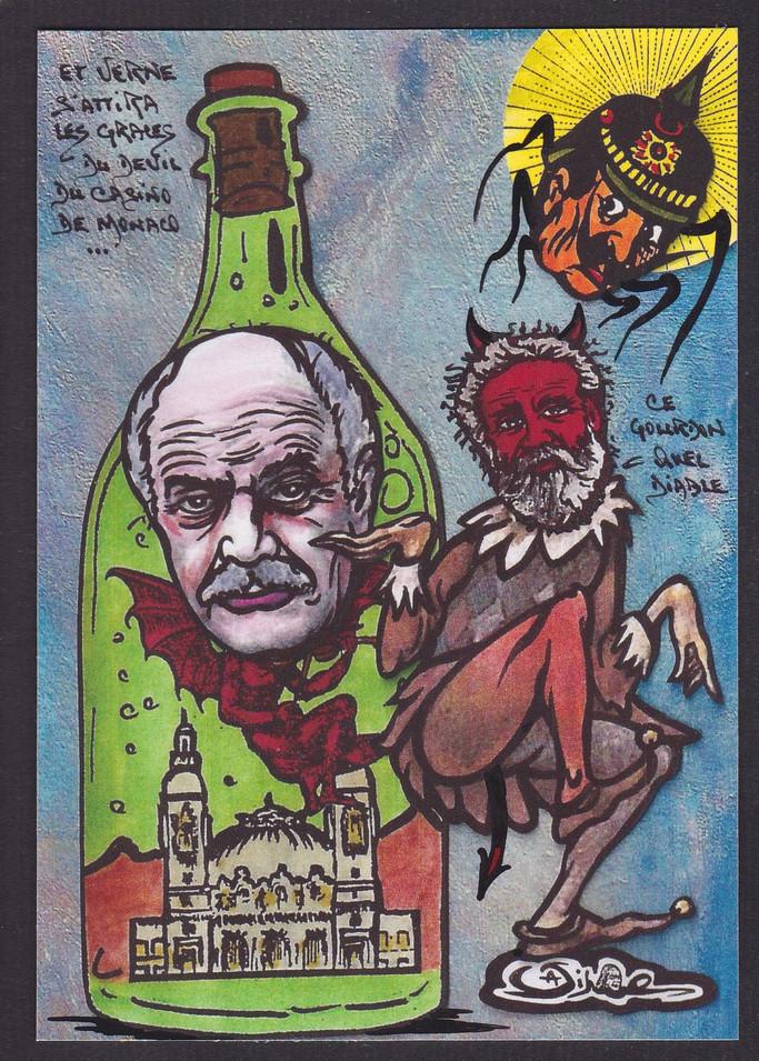 Monaco Jules Verne diable.jpg