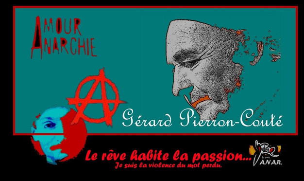 APierron_Gérard.jpg