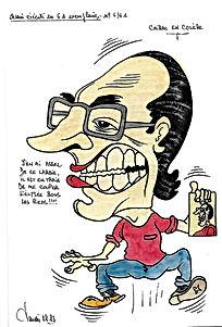 Scan Chirac 1983-34.jpg