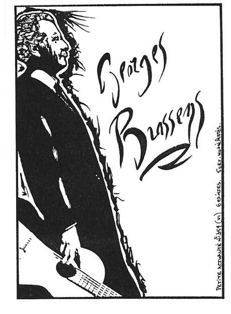 Brassens 53..jpg