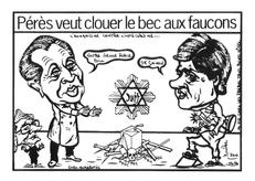 Scan Chirac 1996-10.png