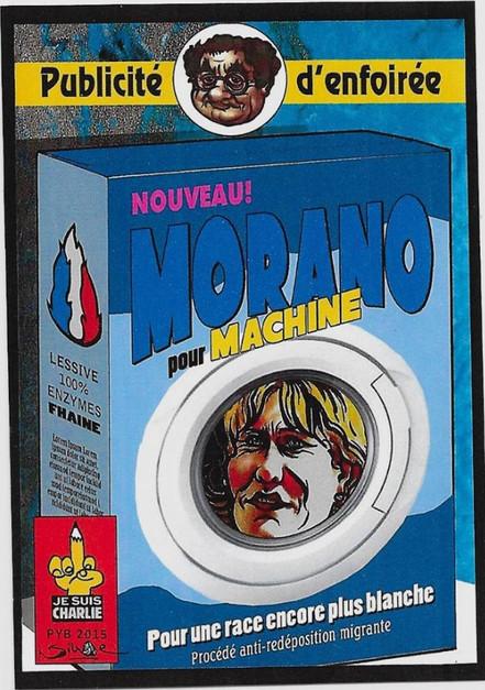 Scan Morano 31.jpg