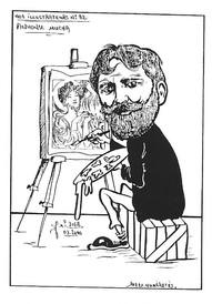 Nos illustrateurs 82.Coll J.D..jpg