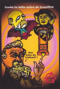 Couté+ Fallières +Clemenceau (6).jpg
