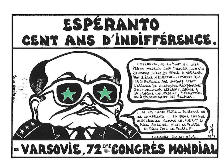 Esperanto 5.Coll J.D..jpg