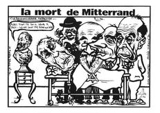 Scan Chirac 1996-6.png