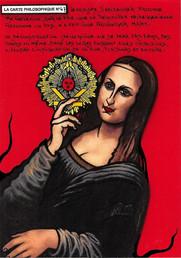 La carte philosophique 47.Coll J.D..jpg