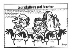Scan Chirac 1993-9.jpg