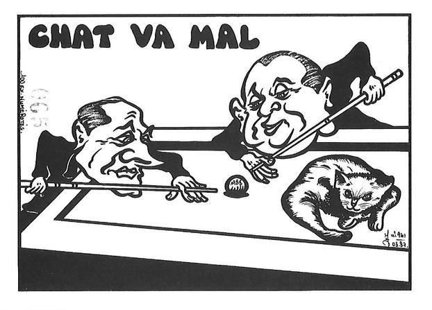 Scan Chirac 1987-12.jpg
