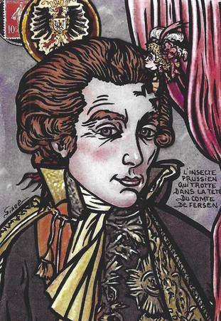 Marie Antoinette Fersen (7).jpg