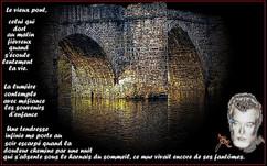 Le vieux pont (2).jpg