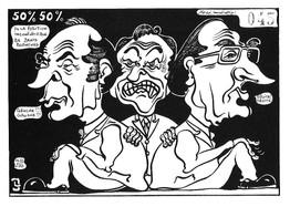 Scan Chirac 1983-19.jpg