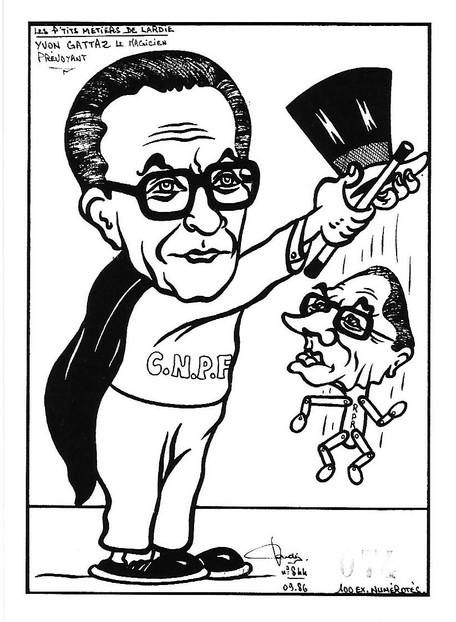 Scan Chirac 1986-28.jpg
